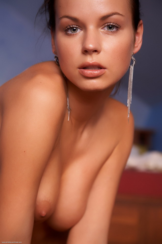 Want wwwvideosporno babe!!!,,,,looked good