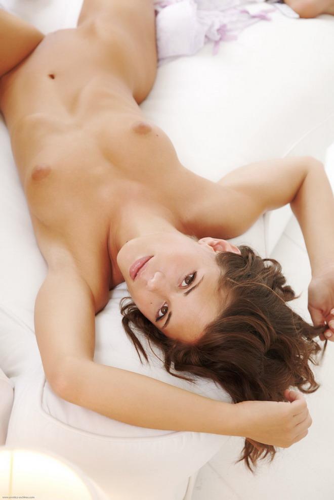 Fotos de porno ladyboy gratis