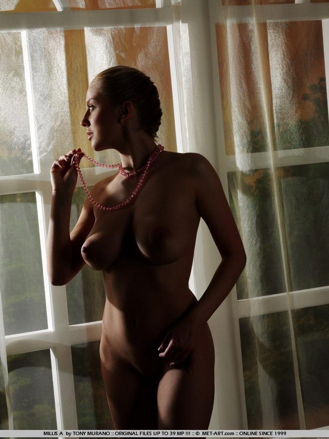 Hermosa nena dominicana bailando merengue - 2 6