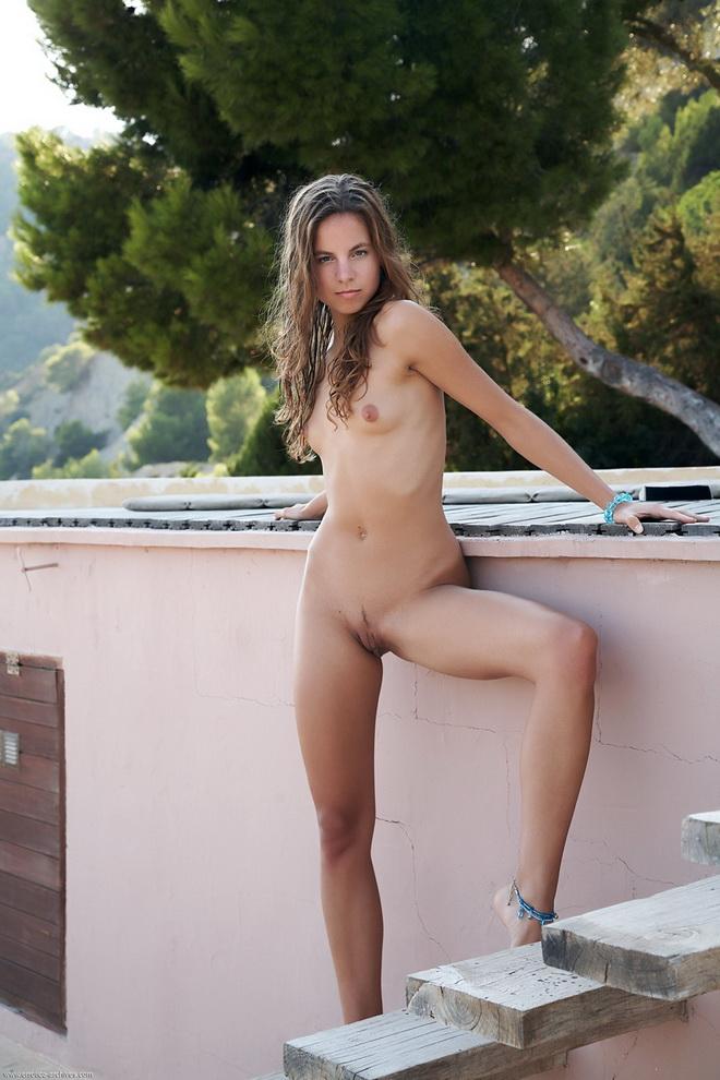 putas en italia prostitutas economicas madrid