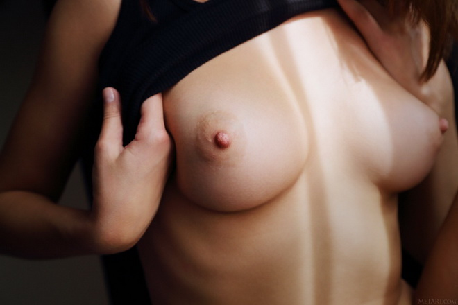 sexo gratis en video