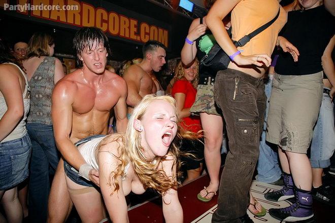 chicas follando tube anal
