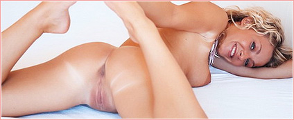 Porno Videos Gratis Seo