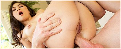 koreanas porno