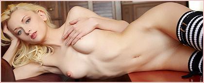 Fotos de sexo de abuelita andboy