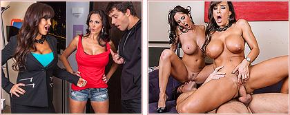 videos porno gratis rubias 19 xxx maduritas