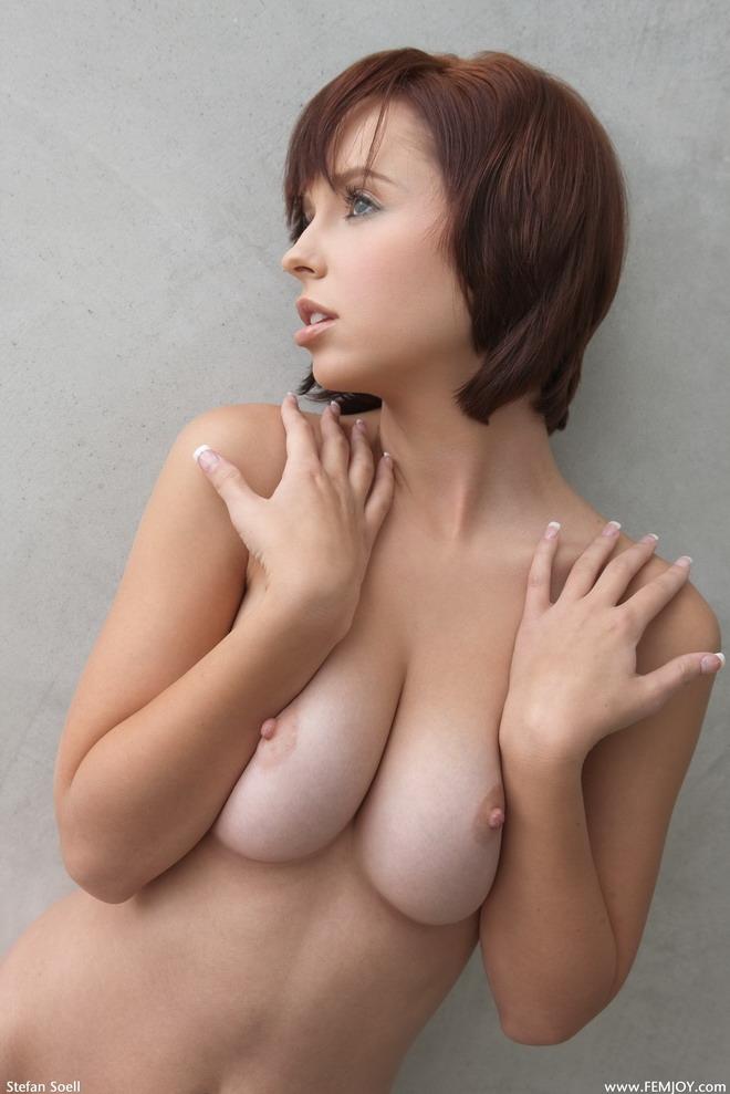 rubias